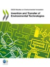 Livre numérique Invention and Transfer of Environmental Technologies