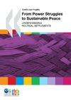 Livre numrique From Power Struggles to Sustainable Peace