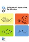 Livre numrique Fisheries and Aquaculture Certification