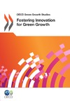 Livre numérique Fostering Innovation for Green Growth