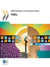 Livre numérique OECD Reviews of Innovation Policy: Peru 2011