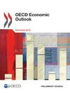 Livre numérique OECD Economic Outlook, Volume 2012 Issue 2