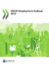 Livre numrique OECD Employment Outlook 2012