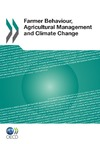 Livre numérique Farmer Behaviour, Agricultural Management  and Climate Change