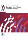Livre numrique Compact City Policies