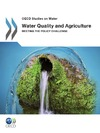 Livre numrique Water Quality and Agriculture