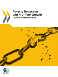 Livre numérique Poverty Reduction and Pro-Poor Growth