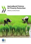Livre numérique Agricultural Policies for Poverty Reduction