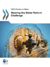 Livre numérique Meeting the Water Reform Challenge