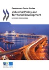Livre numérique Industrial Policy and Territorial Development