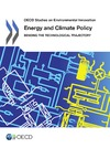 Livre numrique Energy and Climate Policy