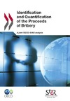 Livre numérique Identification and Quantification of the Proceeds of Bribery