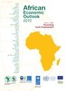 Livre numrique African Economic Outlook 2012