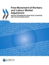 Livre numérique Free Movement of Workers and Labour Market Adjustment