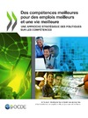 Livre numrique Des comptences meilleures pour des emplois meilleurs et une vie meilleure