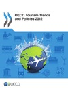 Livre numrique OECD Tourism Trends and Policies 2012