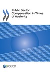 Livre numrique Public Sector Compensation in Times of Austerity