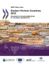 Livre numérique SME Policy Index: Eastern Partner Countries 2012