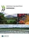 Livre numérique OECD Review of Agricultural Policies: Indonesia 2012
