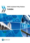 Livre numérique OECD Investment Policy Reviews: Tunisia 2012