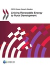 Livre numérique Linking Renewable Energy to Rural Development