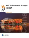 Livre numérique OECD Economic Surveys: China 2013