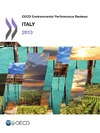 Livre numrique OECD Environmental Performance Reviews: Italy 2013