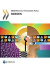 Livre numérique OECD Reviews of Innovation Policy: Sweden 2012
