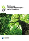 Livre numérique Scaling-up Finance Mechanisms for Biodiversity