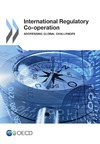 Livre numérique International Regulatory Co-operation