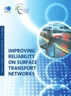 Livre numérique Improving Reliability on Surface Transport Networks