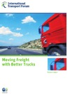 Livre numérique Moving Freight with Better Trucks