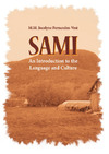 Livre numérique Sami: An Introduction to the Language and Culture