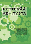 Livre numrique Ketter kehityst