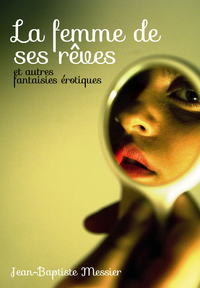 Livre numrique La femme de ses rves