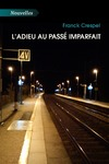 Livre numrique L&#x27;adieu au pass imparfait