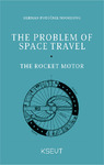 Livre numrique The Problem of Space Travel