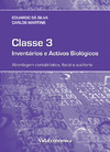 Livre numrique Classe 3