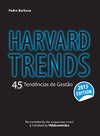 Livre numrique Harvard Trends 2013