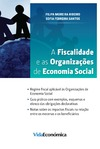 Livre numrique A Fiscalidade e as Organizaes de Economia Social