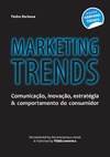 Livre numérique Marketing Trends (versão portuguesa)