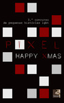 Livre numrique PIXEL 3: Happy Xmas