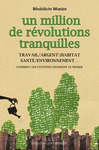 Livre numrique Un million de rvolutions tranquilles