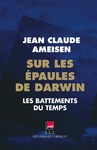 Livre numrique Sur les paules de Darwin