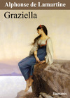 Livre numrique Graziella