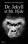 Livre numrique Dr. Jekyll et Mr. Hyde