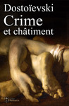 Livre numrique Crime et chtiment