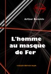 Livre numrique Lhomme au masque de fer