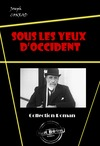 Livre numrique Sous les yeux dOccident