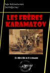 Livre numrique Les Frres Karamazov